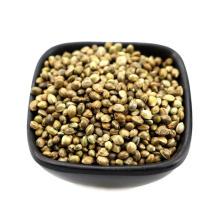 escasez de precio del mercado de semillas de cáñamo una tonelada