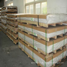 Aluminiumlegierung 6061 t6 für High-End-Einsatz