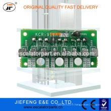 JFMitusbishi Elevator Board, KCR-919A