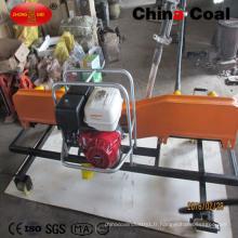 Gt-1.47 Machine de bourrage d'essence de rail