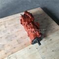 DH130 Hydraulic Pump K3V63DT Main Pump