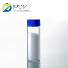 Insecticidas niclosamida cas no 50-65-7