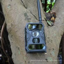 Atacado 12MP 3G sem fio câmera de caça de caça à prova d'água