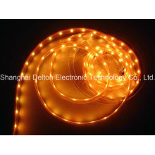 CE Approved 5mm 2835 Waterproof Flexible LED Strip Light