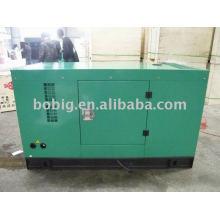 Kubota 10kw Diesel Generator