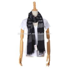 new fashion crochet lady scarf muslim scarf hijab abaya