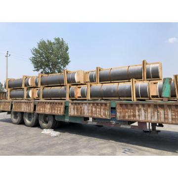 HP 350 400 700 Length 2700mm Carbon Electrode