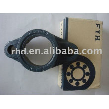 FYH ASAHI Pillow block bearing FL205