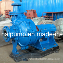 Pnj Series Solid Mining Mud Slurry Pumps