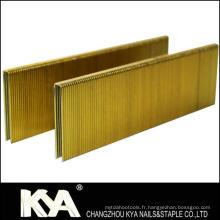 Stacks Prebena E Series pour la construction et la fourniture de meubles