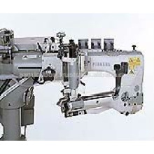 Série Pegasus FV200 - Machine à double point de chaînette