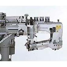 Pegasus FV200 Series - Double Chainstitch Machine