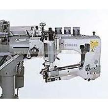 Pegasus FV200 Series - Máquina de corrente dupla