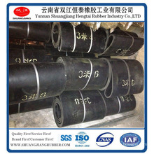 Ep400/3 Endless Joint Rubber Belt