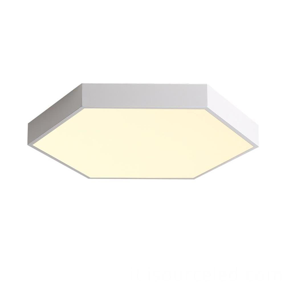 18W-35W led ceiling lights changing colour