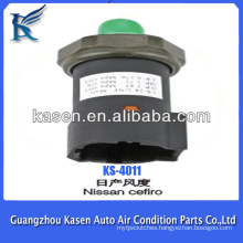automotive pressure switch for Nissan cefiro