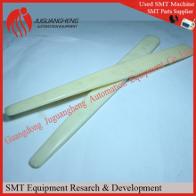 Plastik Solder Paste Mixer Knife