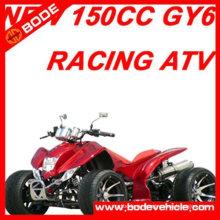 150CC CVT RACING ATV (MC-344)
