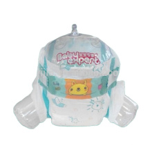 cute cartoon baby pictures great diapers/China children diaper