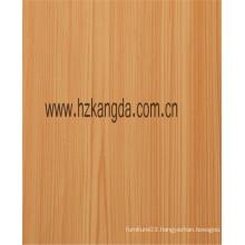 Laminated PVC Foam Board (U-33)