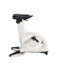 Desk Exercise Fitness Equipment For Home Deskside Bike
