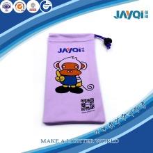 Hoher Qualität 100 % Polyester Watch Tasche