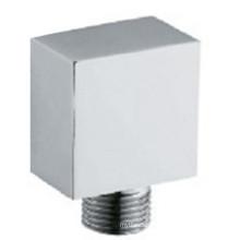 Are300601 Quincaillerie de salle de bain Ensemble de douche Connecteur en laiton