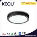 Keou Light ISO9001 Factory LED Ceiling Lamp Panel Wholesale