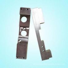 CNC Milling, Juicer Parts, Juicer Components