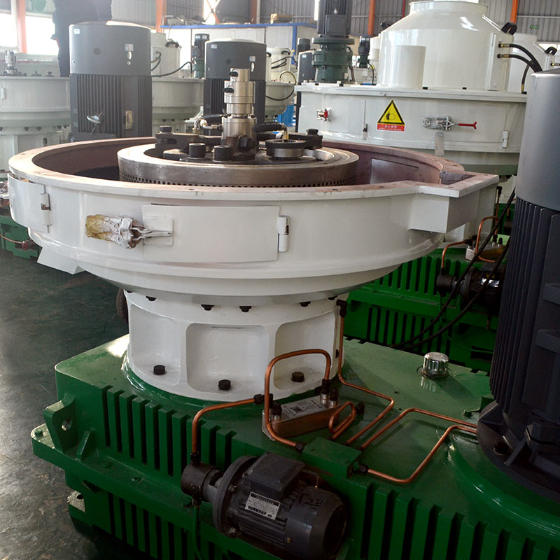 3-new-design-wood-pellet-machine