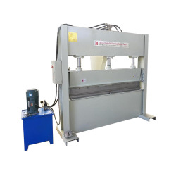 All Kinds Metal Steel Hydraulic Bending Machine
