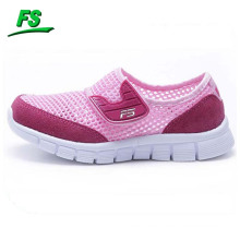 new style sport kids child children shoes,honey girl fit shoes,korean girl shoes