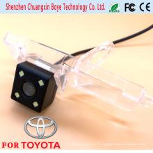 Caméra de surveillance de voiture spéciale pour Toyota Highlander