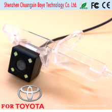 Special Car Rearview Camera Fit for Toyota Highlander