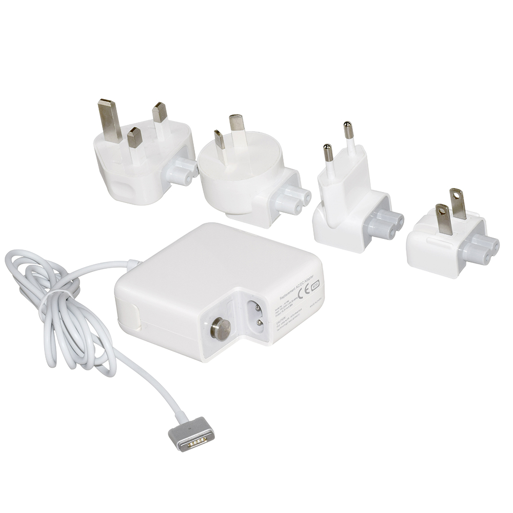 macbook charger 60w