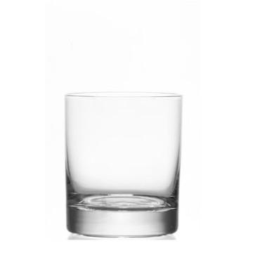 Светящееся стеклянное стекло