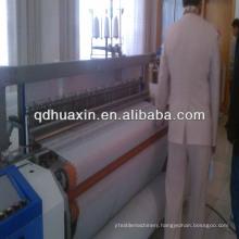medical gauze making machine,medical gauze air jet loom,