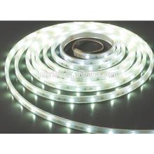 China Fabrik 12v 220v SMD führte Streifen 5050, Feiertags-Dekoration führte Streifenlicht mit CER u. RoHS