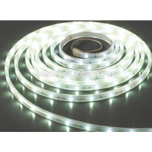 China factory 12v 220v SMD led strip 5050,Holiday Decoration led strip light with CE&RoHS