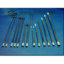 High Quality&Best Price Silicon Carbide Heater Supplier