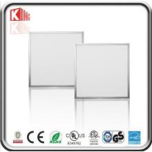 Luz barata del panel del precio 36W 60W 80W LED, panel plano de 600 600 LED con el CE RoHS