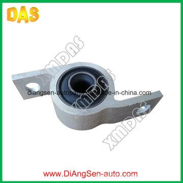 Bras de commande automatique Bras arrière pour Subaru (20201-FA050)