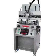 Max Printing Area: 200X 400mm Flat Vacuum Screen Printing Machine