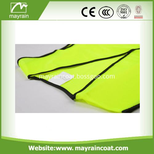 Reflective Sefaty Vest