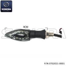 황색 조명 유형 B (P / N : ST02021-0001) 최고 품질의 LED 윙커