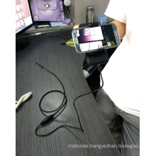 Industrial video flexible endoscope for wholesale