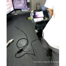 Промышленные видео-эндоскоп гибкий для оптовой продажи