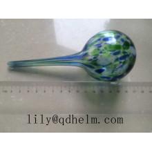 12cm automatische Glasbewässerungswerkzeuge / Globen als Gartenbewässerungssystem