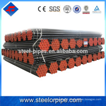 2016 Hot products astm a312 stainless seamless steel pipe