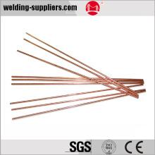 BCUP-2 Brazing Rod